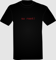 root_black_red