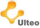 ulteo-logo