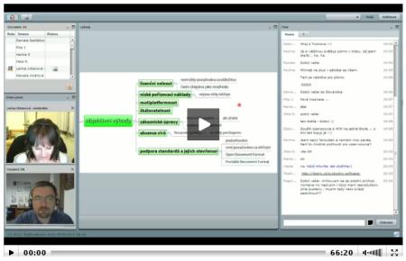 Webinář RVP o open source