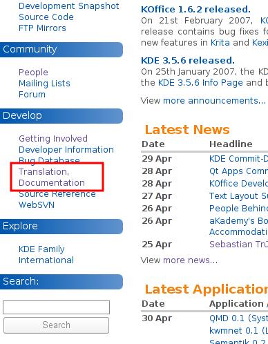 roztomilý seznamka webová uživatelská jména