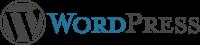 Moduly pro WordPress