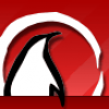 Skončil jsem jako šéfredaktor LinuxEXPRESu a OpenOffice.cz, definitivně