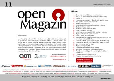 openmagazin-11-2009
