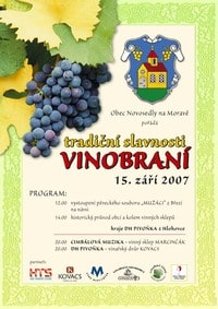 vinobrani07-plakat