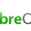 Školil jsem učitele v Přerově v používání LibreOffice a dalšího open source
