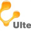 Ulteo Open Virtual Desktop – firemní aplikace na míru v prohlížeči nebo mobilním zařízení