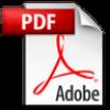 Jak převést PDF soubor na obrázky a zase zpátky