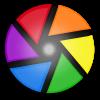 Jak v Linuxu zpracovat fotky RAW a vytvořit JPG (Lightroom nebo Aperture jejich výrobci pro Linux nedodávají)