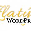 Online školení WordPressu je k dispozici, hledám zákazníky a partnery