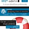 PDF magazín o WordPressu? Už ano, stahujte