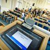 Jak jsme v Opavě připravovali konferenci o WordPressu